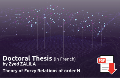 download-Thesis