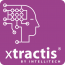 logo-xtractis-2018.png